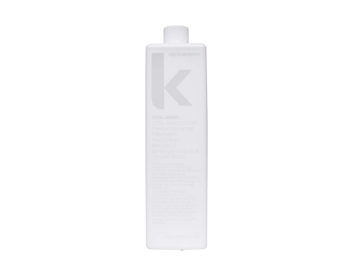Arma Beauty - Kevin Murphy - COOL.ANGEL