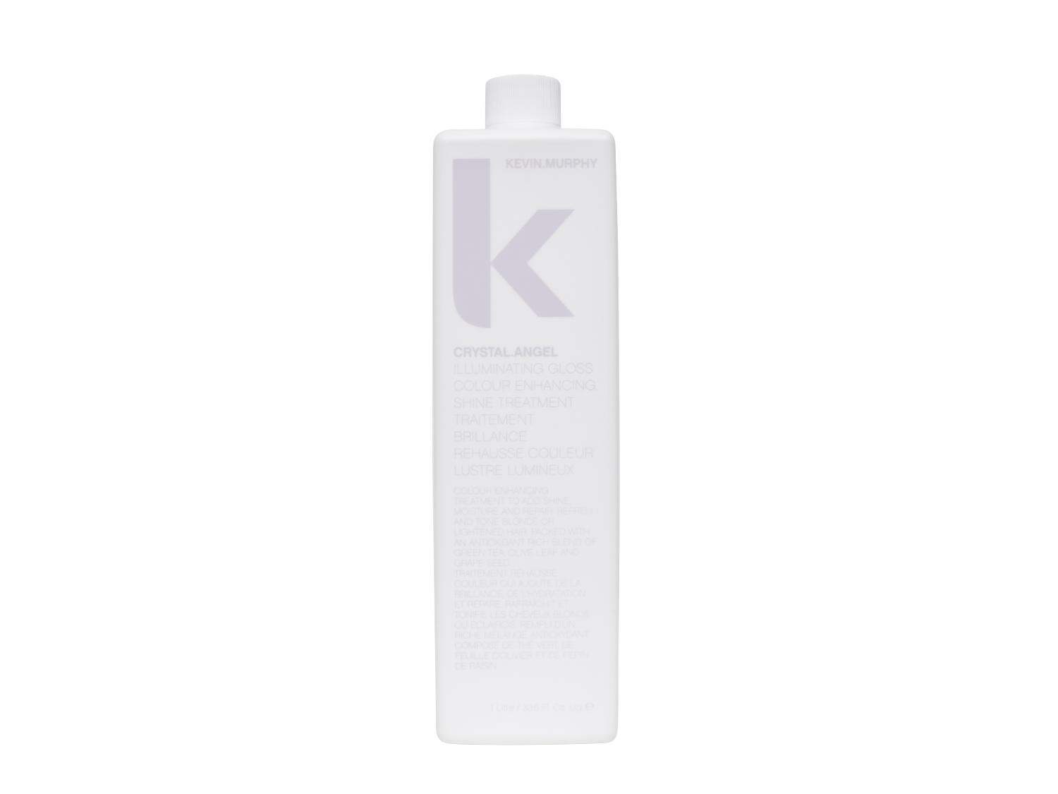 Arma Beauty - Kevin Murphy - CRYSTAL.ANGEL