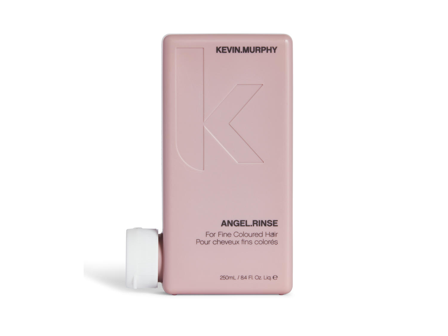 Arma Beauty - Kevin Murphy - ANGEL.RINSE