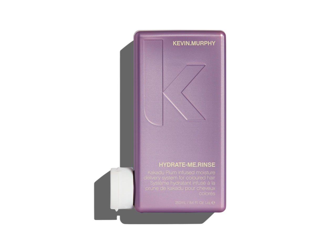 Arma Beauty - Kevin Murphy - HYDRATE-ME.RINSE