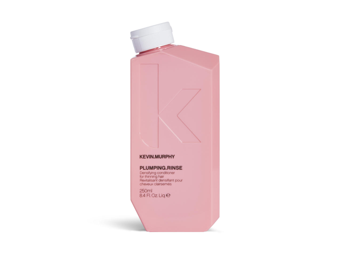 Arma Beauty - Kevin Murphy - PLUMPING.RINSE