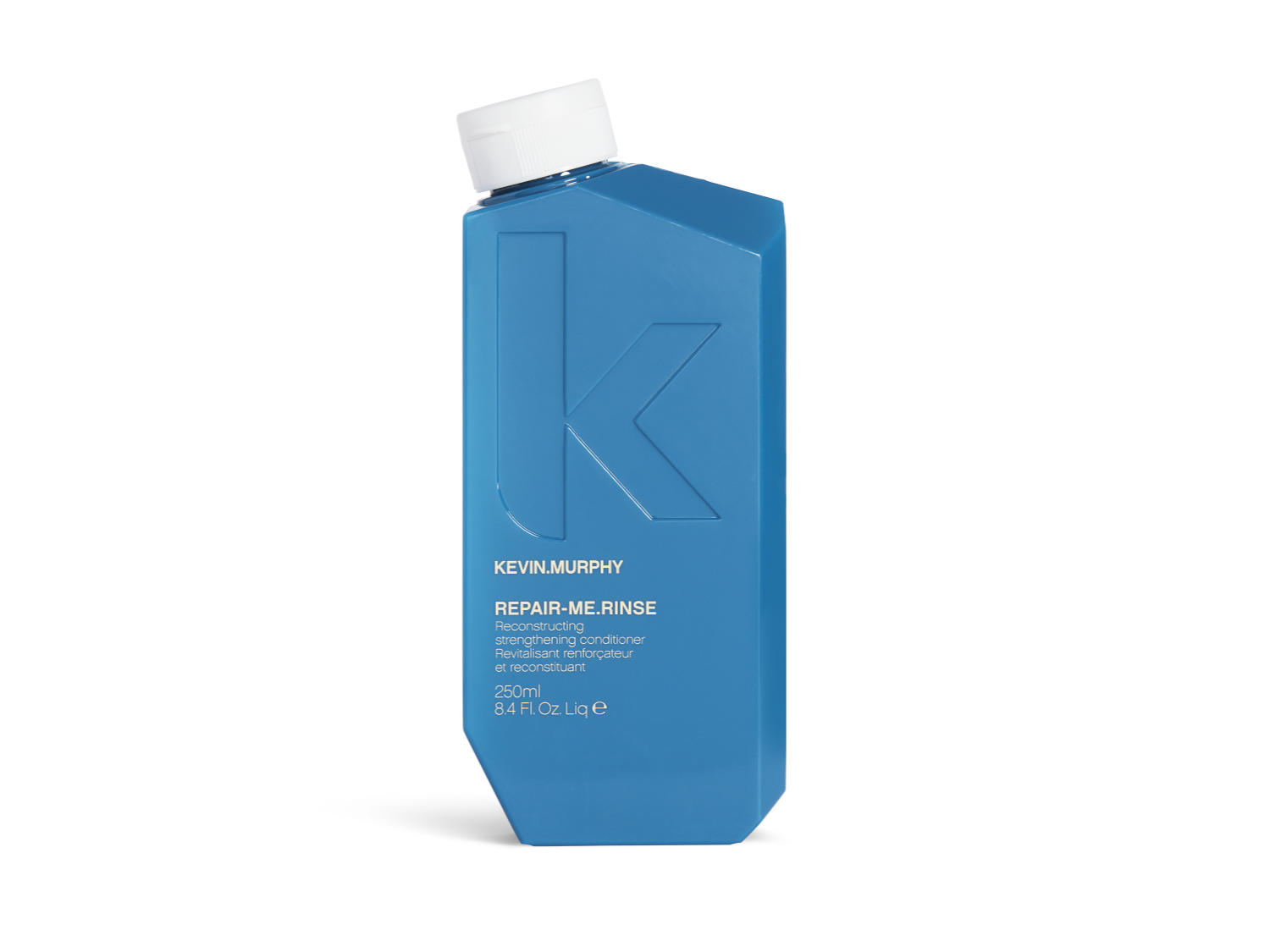 Arma Beauty - Kevin Murphy - REPAIR.ME.RINSE
