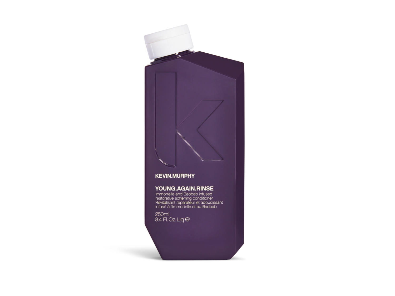 Arma Beauty - Kevin Murphy - YOUNG.AGAIN.RINSE