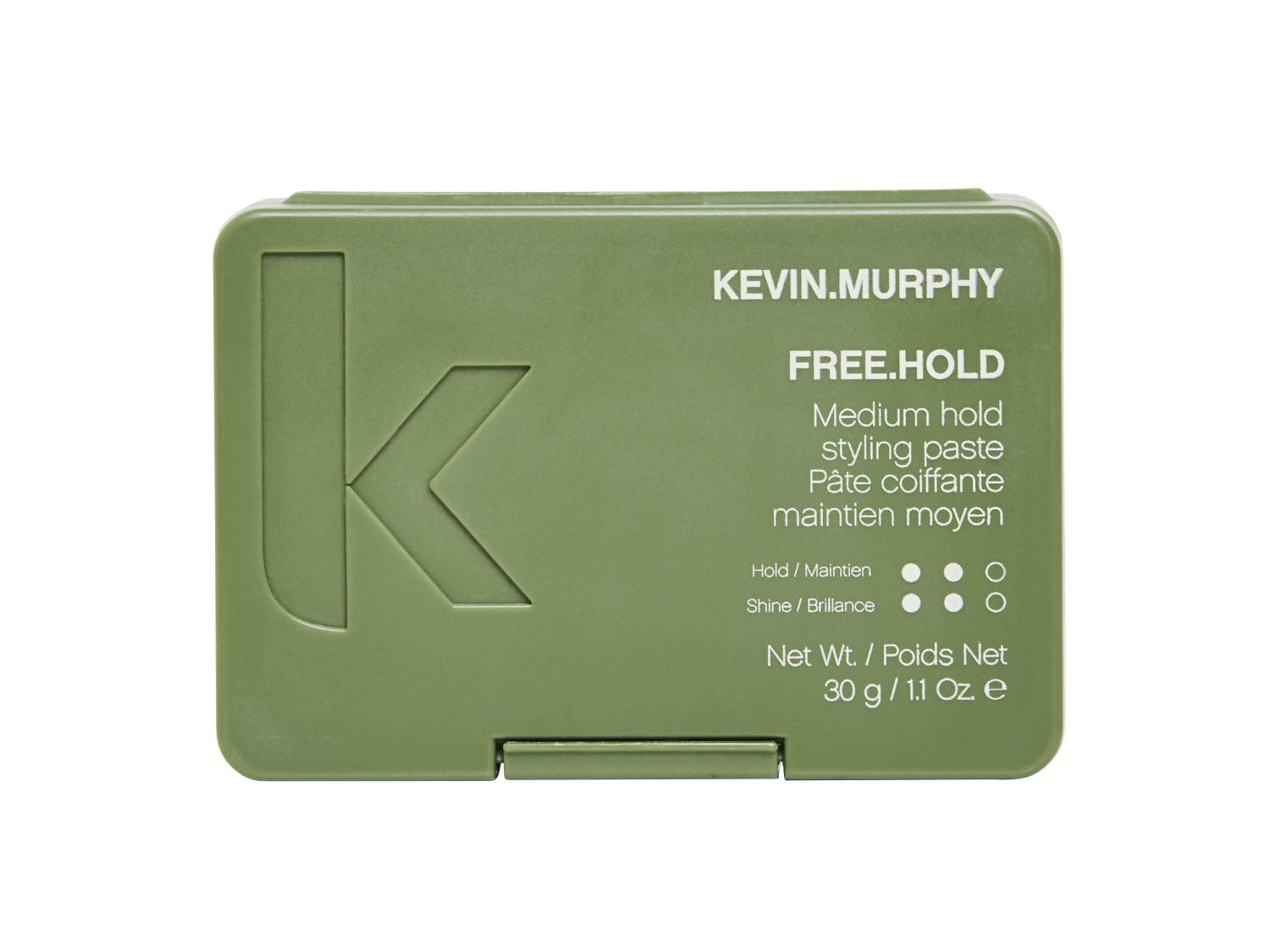 Arma Beauty - Kevin Murphy - FREE.HOLD