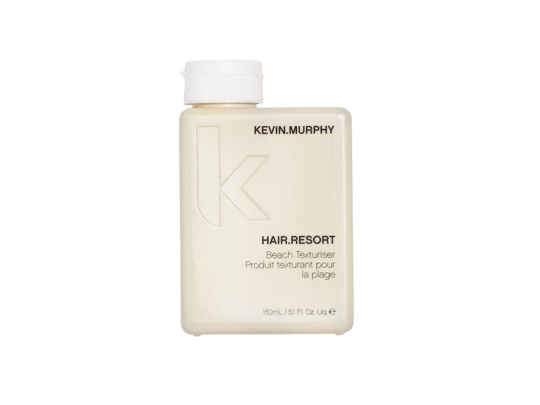 Arma Beauty - Kevin Murphy - HAIR.RESORT
