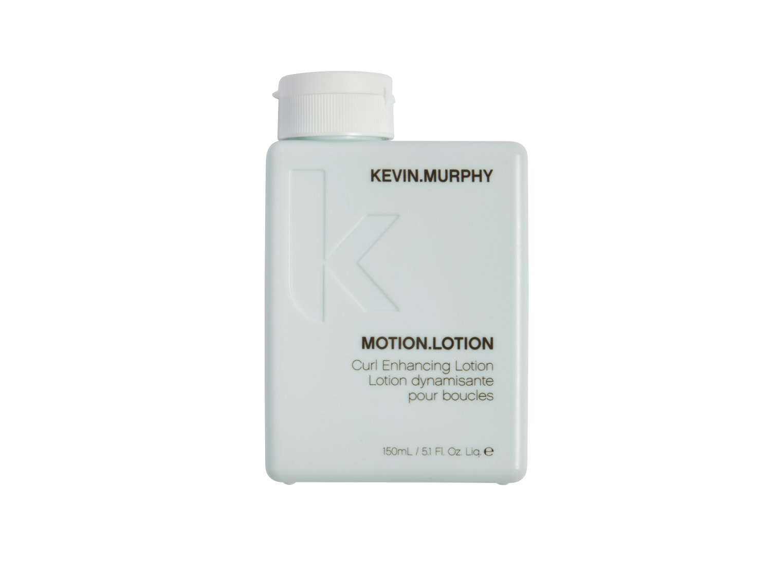 Arma Beauty - Kevin Murphy - MOTION.LOTION