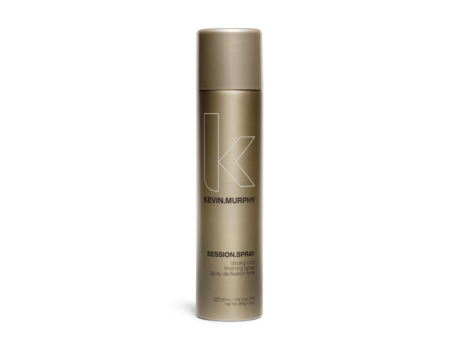 Arma Beauty - Kevin Murphy - SESSION.SPRAY