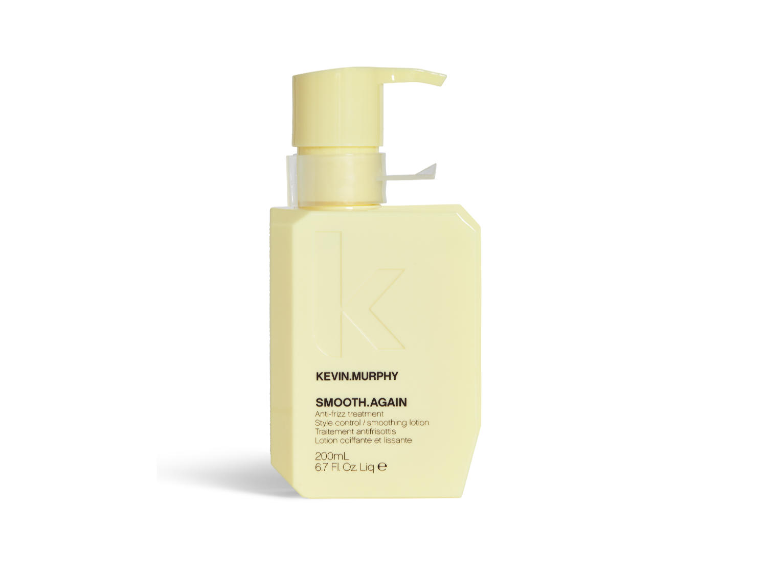 Arma Beauty - Kevin Murphy - SMOOTH.AGAIN