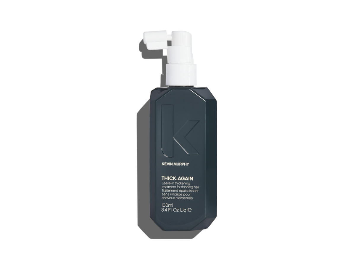 Arma Beauty - Kevin Murphy - THICK.AGAIN