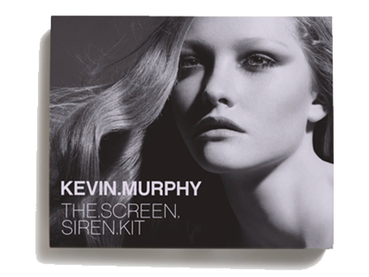 Arma Beauty - Kevin Murphy - SCREEN.SIREN.KIT
