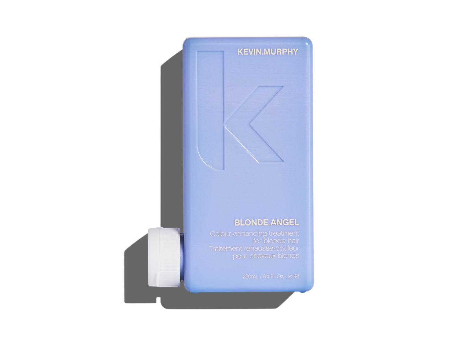 Arma Beauty - Kevin Murphy - BLONDE.ANGEL