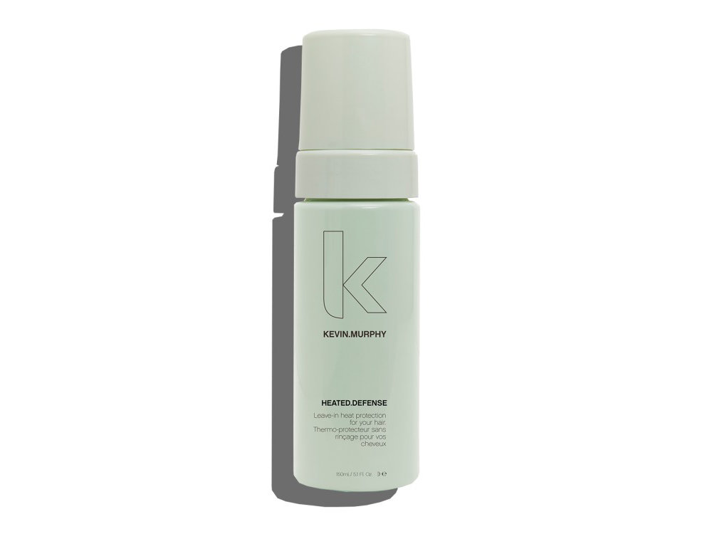 Arma Beauty - Kevin Murphy - HEATED.DEFENSE
