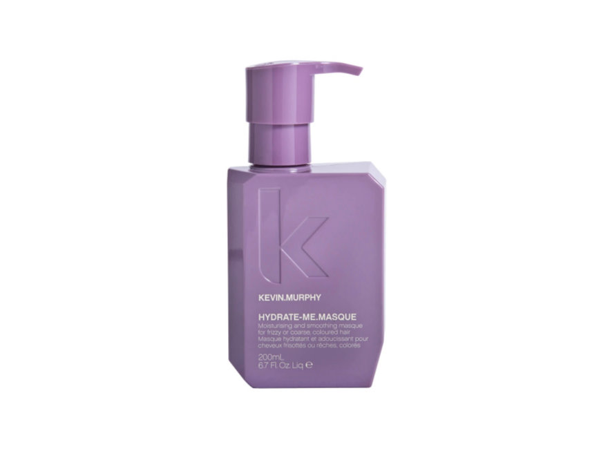 Arma Beauty - Kevin Murphy - HYDRATE-ME.MASQUE