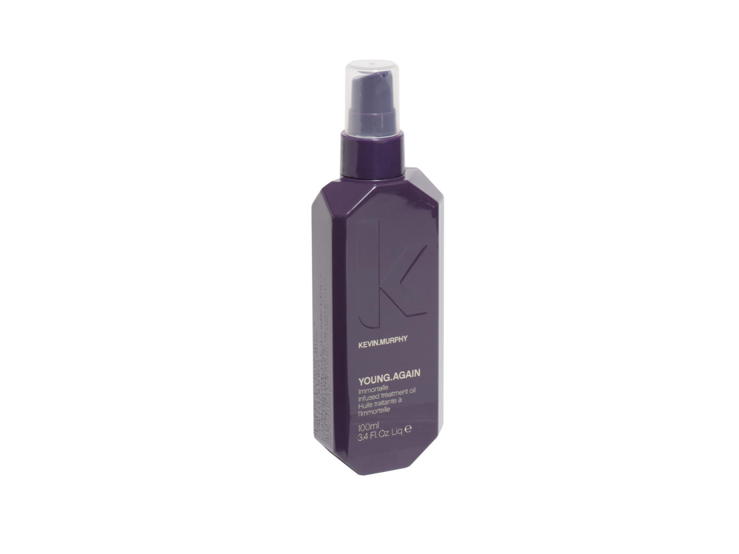 Arma Beauty - Kevin Murphy - YOUNG.AGAIN