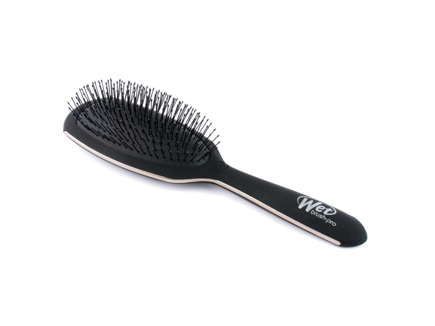 Arma Beauty - Wet Brush - BWP830EPIC