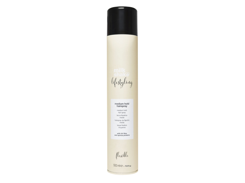 Arma Beauty - z.oneconcept - Medium Hold Hairspray
