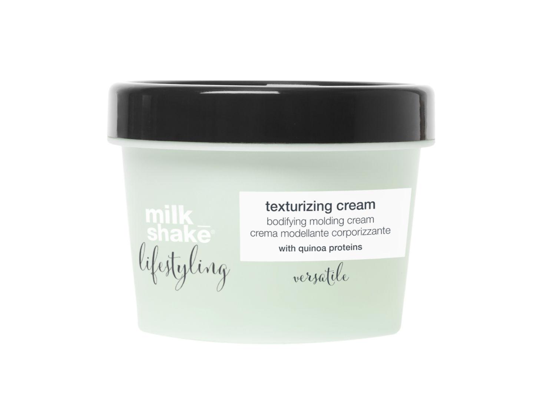 Arma Beauty - z.oneconcept - Texturizing Cream